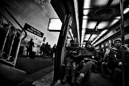metrostory2