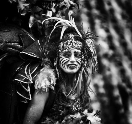 carnival9b