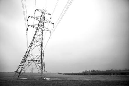 pylons5