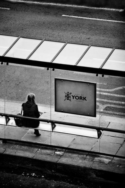 yorkbus3